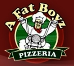 dine-in-or-carry-out-pizza-troy-oh-a-fat-boyz-pizzeria-header